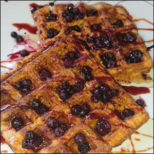 waffles-blog